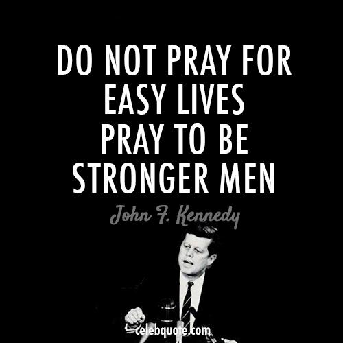 john-f-kennedy-jfk-quotes-6