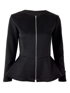 high-street-jacker-black-peplum-jacket-427