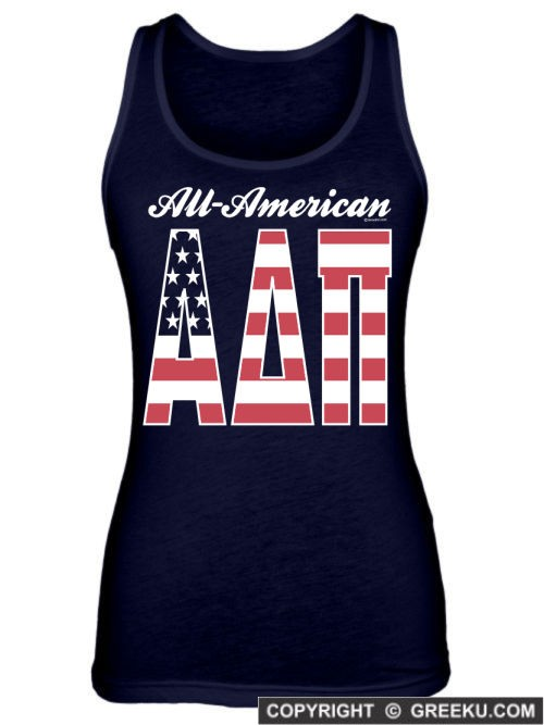 all-american-dtg_4